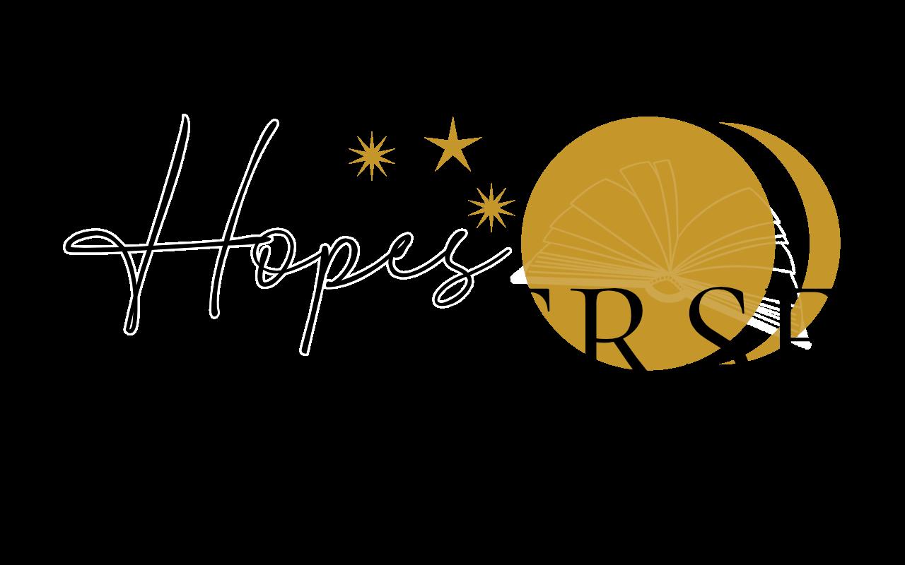 Hopes Universe